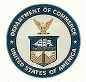 Click here.   Search the U.S. Department of Commerce Web Sites.   Learn more about the ASOS.